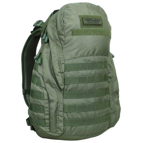Тактический рюкзак Сплав