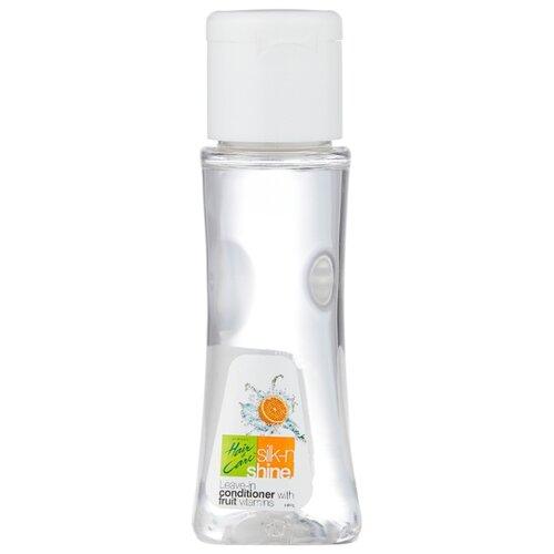 Marico Limited. кондиционер для волос Silk n Shine, 50 мл limited