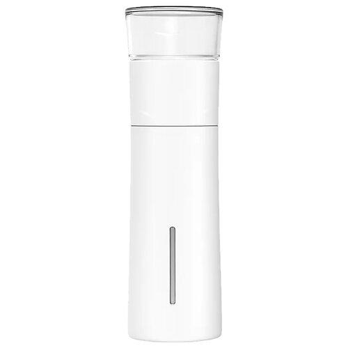 Термокружка Xiaomi Pinztea Tea Water Separation Cup, 0.3 л белый