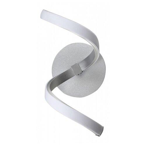 Настенный светильник Mantra Nur 5000, 10 Вт торшер mantra nur 4983