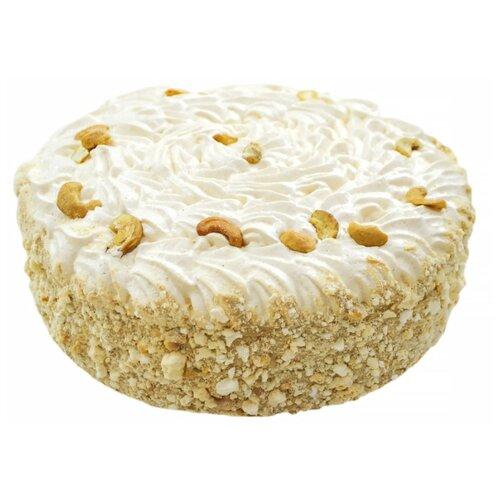 Торт Добрынинский Киевский