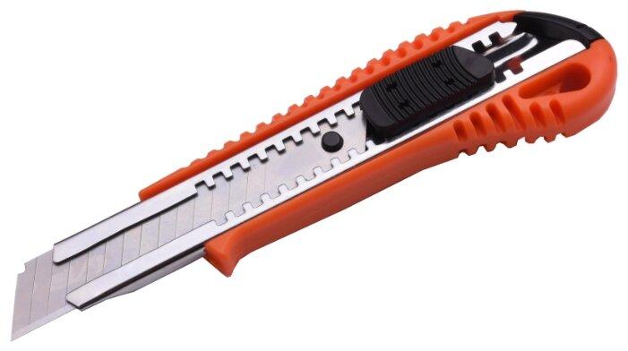 Монтажный нож Harden 570306