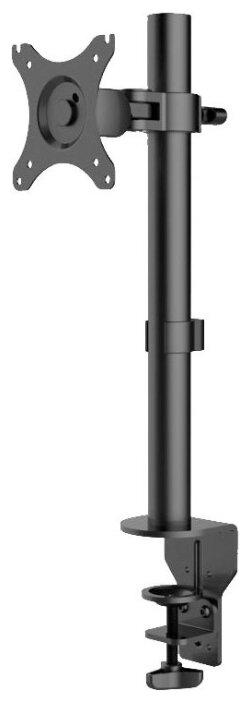 Крепление ONKRON D101E черный