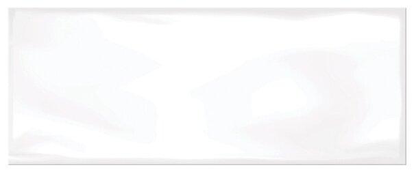 Плитка настенная nuvola light светлый 1с 20,1*50,5 506601201