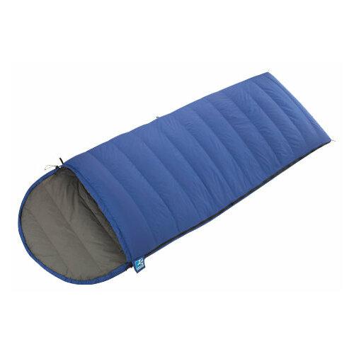 Купить со скидкой Спальный мешок BASK Blanket Pro