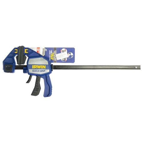 Струбцина Irwin Quick Grip XP 10505944