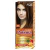 Acme-Color Avena Рябина стойкая крем-краска для волос