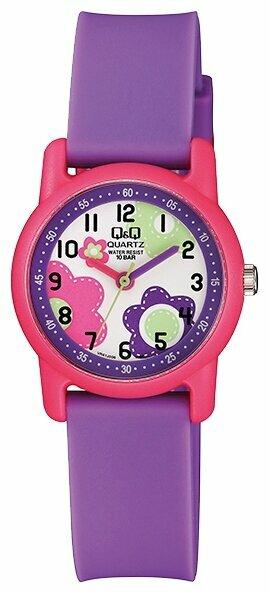 Наручные часы Q&Q VR41 J006
