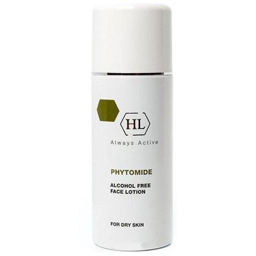 Holy Land Лосьон Phytomide 250 мл официальный сайт holy land cosmetics