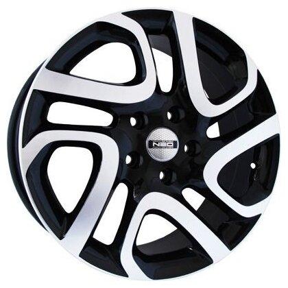 Колесный диск Neo Wheels 700