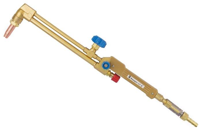 Резак газовый инжекторный БАМЗ Фаворит 2.5