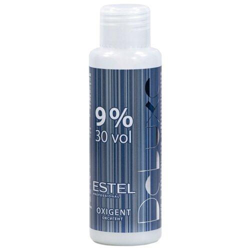 Estel Professional De Luxe оксигент 9%, 60 мл