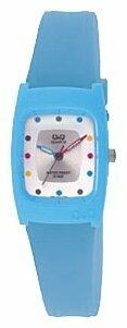 Наручные часы Q&Q VP65 J020