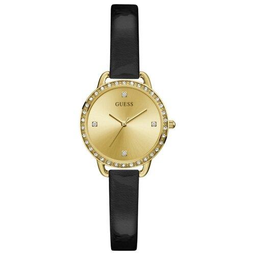 Наручные часы GUESS GW0099L3 наручные часы guess w1296l3