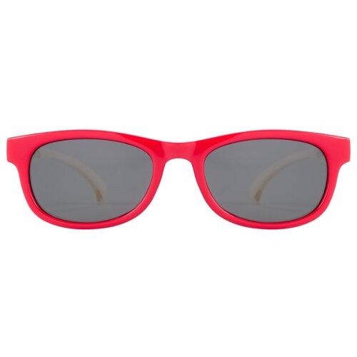 Солнцезащитные очки FLAMINGO 909