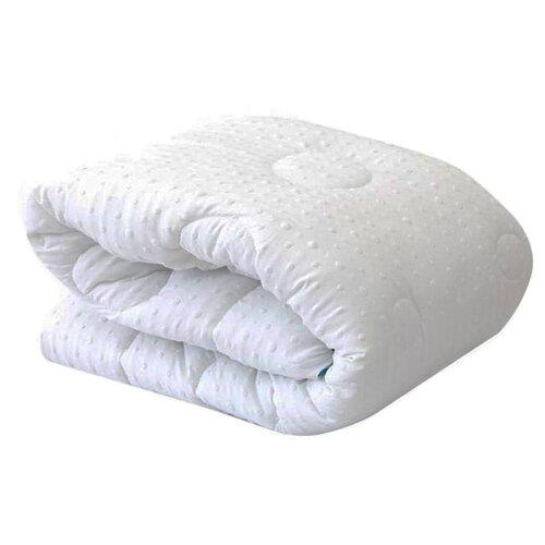 Одеяло Аскона Bubble