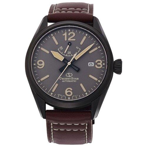 Наручные часы ORIENT AU0202N0 наручные часы orient uaan003b