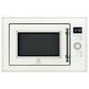 Микроволновая печь встраиваемая Electrolux EMT 25203 C