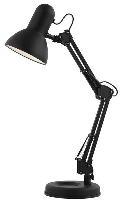 Настольная лампа In Home СНО-15Ч