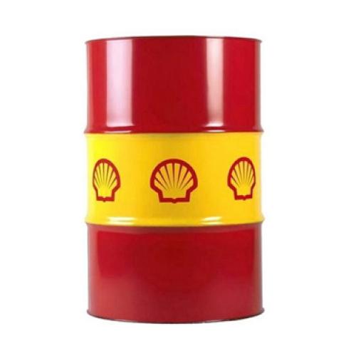 Трансмиссионное масло SHELL Transmission MA 209 л