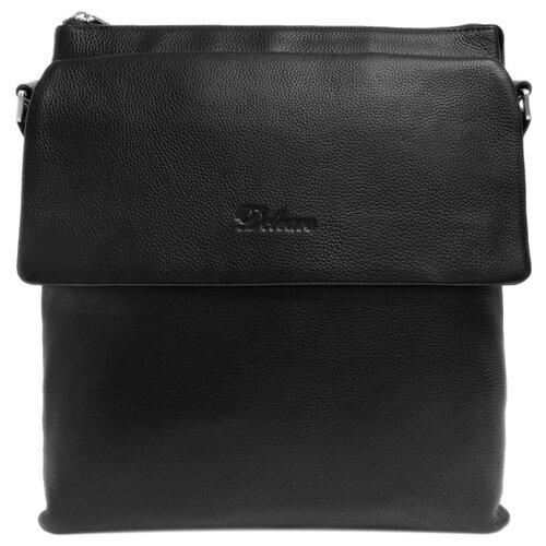 Сумка планшет Dclears M2021538, натуральная кожа cумка планшет polar к8036 кожа coffee планшет верт малый