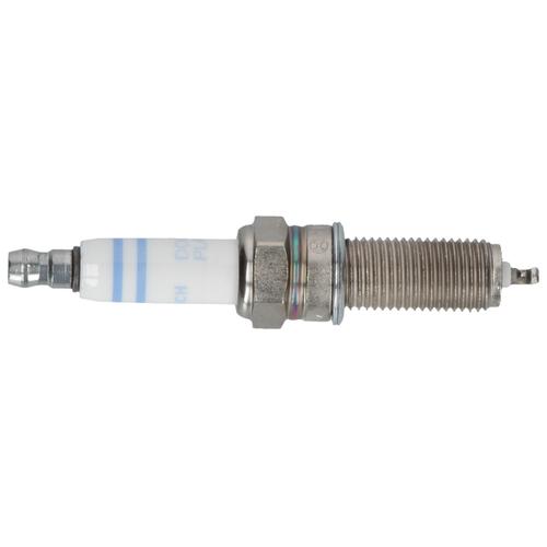 Свеча зажигания Bosch YR7DC+ (0 242 135 515) 1 шт.