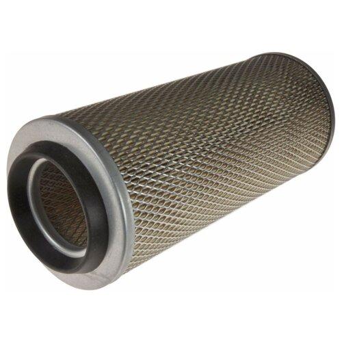 Воздушный фильтр MANNFILTER C24650/1