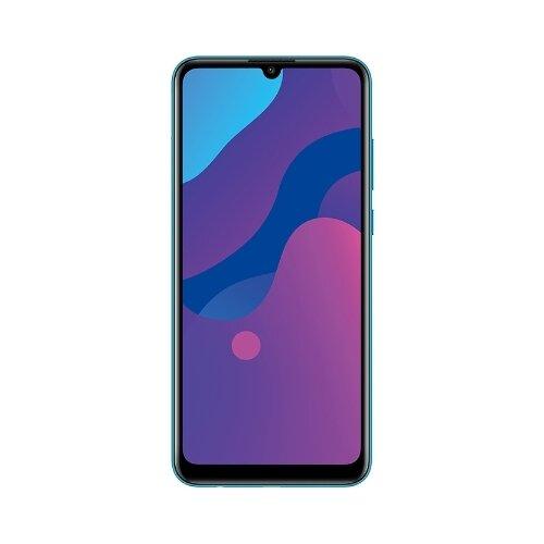 Купить Смартфон Honor 9A зеленый