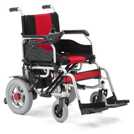 Кресло-коляска электрическое Armed FS101A