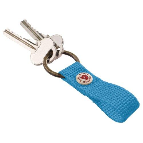 Брелок для ключей Fjallraven Kanken Keyring 508