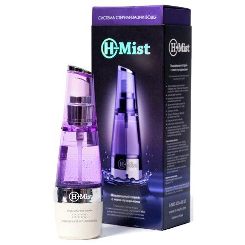 GreenTech H-Mist Водородный спрей