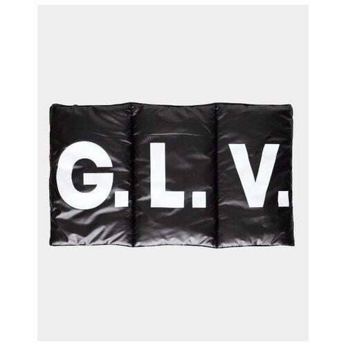 Шарф Gulliver размер no size черный