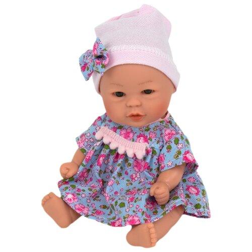Купить Пупс D'Nenes Бебетин, 21 см, 12774, Куклы и пупсы