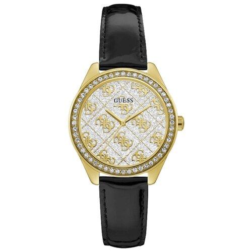 Наручные часы GUESS GW0098L3 наручные часы guess w1288l3