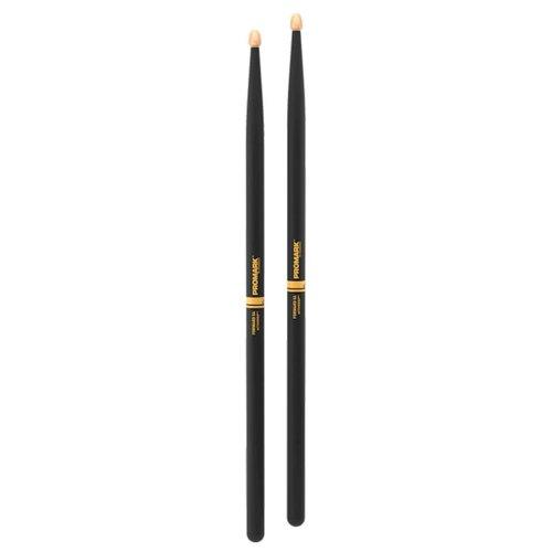 Фото - Барабанные палочки Pro-Mark Forward 5A ActiveGrip барабанные палочки pro mark rebound 7a activegrip