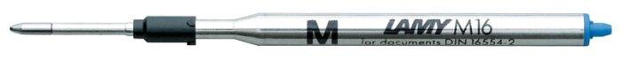 Стержень для шариковой ручки Lamy M16 M (1 шт.)