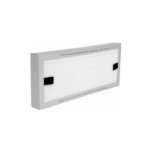 hepa фильтр для tap fl300 mf timberk tms fl300h Фильтр Timberk TMS FL100 для очистителя воздуха
