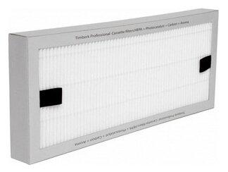 Фильтр Timberk TMS FL100 для очистителя воздуха фото 1