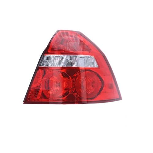 Задний фонарь Depo 235-1903R-UE