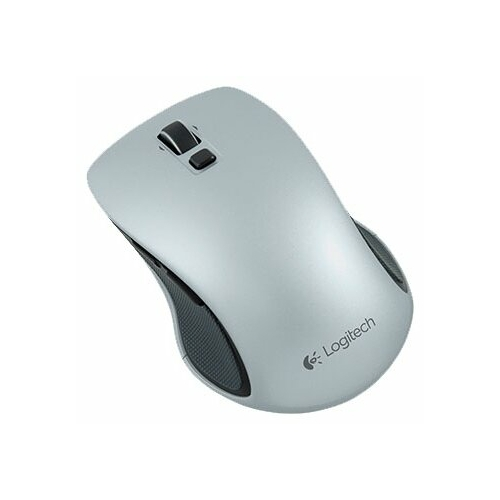 LOGITECH M560 WINDOWS VISTA DRIVER DOWNLOAD