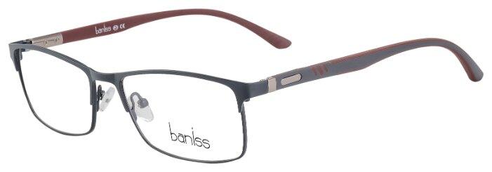 Оправа Baniss BR6010