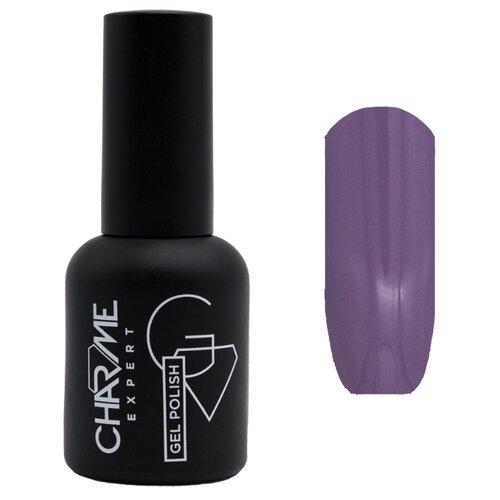 Гель-лак для ногтей CHARME Expert Berry Fresh, 12 мл, оттенок BF06 недорого