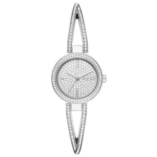 Наручные часы DKNY NY2852 dkny часы dkny ny2539 коллекция willoughby