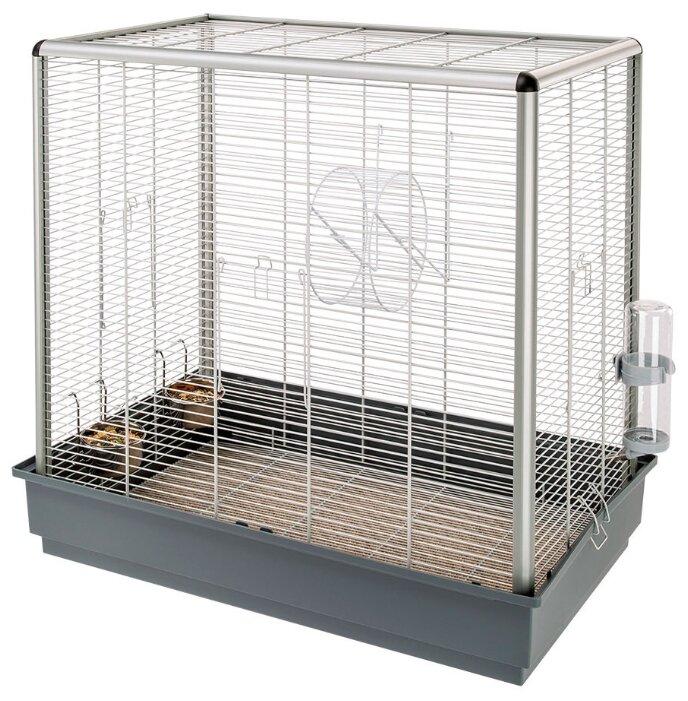Клетка для грызунов Ferplast Scoiattoli KD 57014517