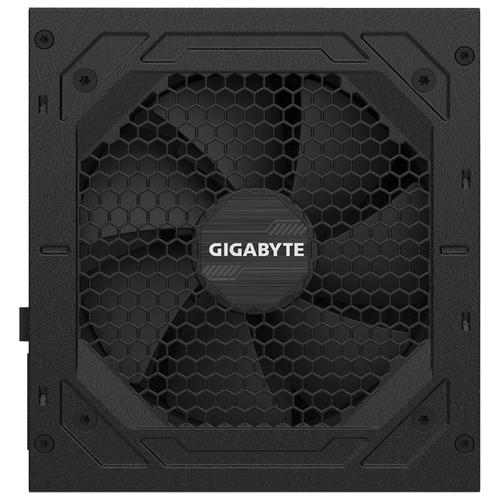 Блок питания GIGABYTE GP-P850GM 850W