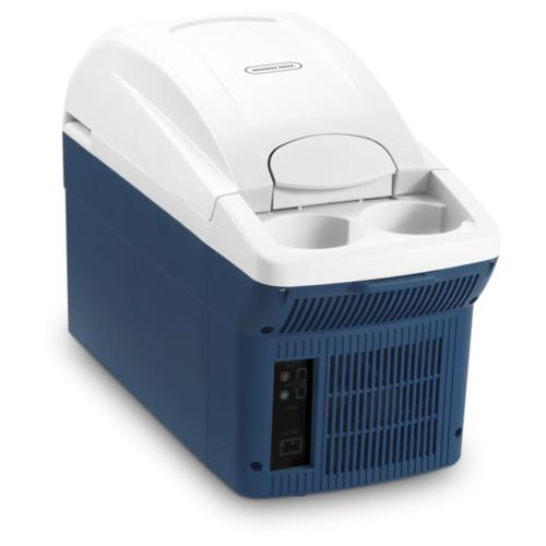 Автомобильный холодильник Mobicool MT08 синий