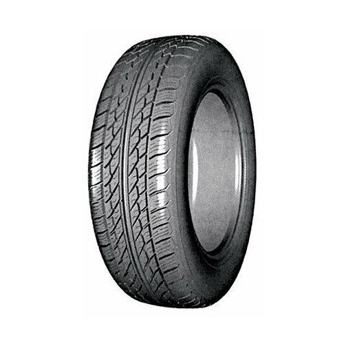 цена на Автомобильная шина КАМА Кама-230 185/65 R14 86H всесезонная