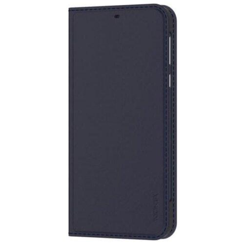 Чехол Nokia CP-270 для Nokia 7.1 синий