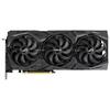 Видеокарта ASUS ROG GeForce RTX 2070 SUPER 1605MHz PCI-E 3.0 8192MB 14000MHz 256 bit 2xDisplayPort 2xHDMI HDCP Strix Gaming Advanced