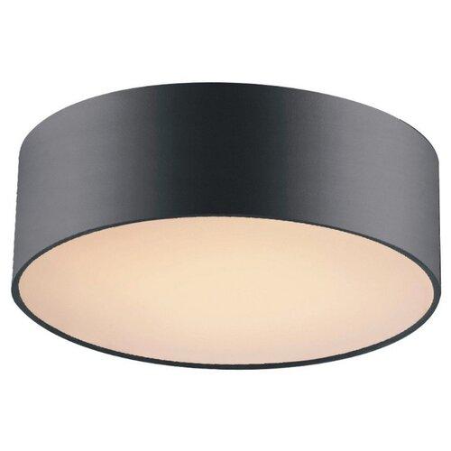Светильник Favourite Cerchi 1514-2C, E27, 50 Вт светильник favourite 1514 6c